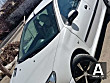 Peugeot 206 1.4 HDi Fever - 269939