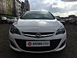 2019 Model 2. El Opel Astra 1.4 T Sport - 1728 KM - 1052772