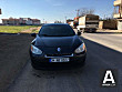 Renault Fluence 1.5 dCi Business - 1564611