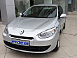 RENAULT FLUENCE 1.5 DCI BUSINESS - 3964748