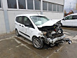 EUROKARDAN 2016 FORD COURIER KOMBI 1.5 TDCI 75 TREND FORD COURIER - 795121