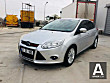 Ford Focus 1.6 TDCi Style - 4447874