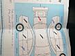 SAHIBINDEN TEMIZ CLIO - 3662279