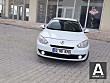 Renault Fluence 1.6 Dynamique - 4171309