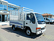 2006 ISUZU LOW - 182600