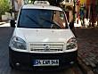 2007 MOD 215 BIN KM DE FIAT DOBLO CARGO 1.9 MULTIJET DIZEL - 2366248