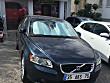 Boss Otomotiv  Volvo S40 2009 - 4129882
