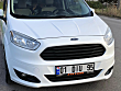 2015 FORD TOURNEO COURIER JOURNEY - 3848555