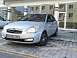 HYUNDAİ ACCENT ERA 1.5 CRDI TEAM - 2614054