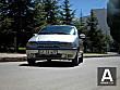 Fiat Palio 1.6 HL - 1207021
