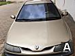 Renault Laguna 1.6 RXE - 4258624