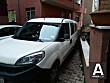 FIAT DOBLO COMBI 1.3 MULTIJET MAXI EASY - 1385904