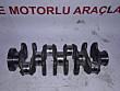 TRANSİT KRANK EFE MOTORLU ARAÇLAR - 3655036