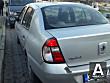 Renault Symbol 1.5 dCi Authentique - 1745436
