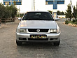 KAPLAN AUTO DAN...TÜRBÜN GÖĞÜS...2000 VW POLO 1.6 CLASSIC LPG LI - 3263853