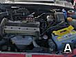 Opel Vectra 2.0 GLS - 3974041