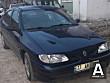 Renault Megane 1.6 RTE - 1624555