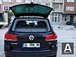 Volkswagen Touareg 2.5 TDi R5 Sportive - 1779168