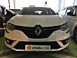 2016 Model 2. El Renault Megane 1.5 dCi Touch - 115000 KM - 1291977