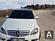 Mercedes - Benz C 220 CDI BlueEfficiency AMG - 2886959
