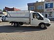 2006 350 M FORD TRANSIT DARBESIZ BOYASIZ - 2359865