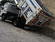 SÜMER OTOMOTIVDEN SATILIK 2007 MODEL  SAÇ  DAMPERLİ LOV - 2983815