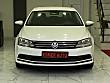 ESMER AUTO DAN JEETA 1.6TDI DSG TRENDLİNE - 4328529