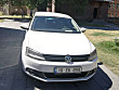 2012 MODEL JETTA HİGHLİNE 1.6 TDI - 215492
