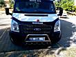 TRT DE ILK 155 T 350 M  KAMYONET 2013 BOYASIZ HATASIZ - 4035391