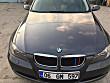 TEMIZ BMW E90 - 3480972