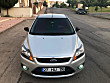 SAHIBINDEN FORD FOCUS 1.6 TDCI TITANIUM 2010 MODEL - 2296230