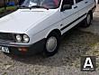 Renault R 12 Toros TS - 2373656
