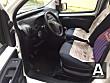 Peugeot Bipper 1.3 HDi Comfort - 2020059