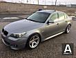 BMW 5 Serisi 520d - 442922
