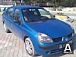 Renault Clio 1.5 dCi Authentique - 1041414