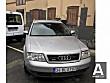 Audi A6 2.5 TDI Quattro Avant - 4109122