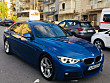 BMW 320I MSPORT - 1790898