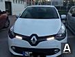 Renault Clio 1.5 dCi Joy - 3351570