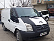 2012 MODEL FORD MİNİBÜS 100T125 - 1547656