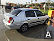 Renault Symbol 1.5 dCi Authentique - 2298942