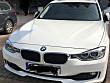 BMW 320 D 4X4 XDRİWE - 2382716