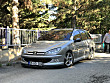 Peugeot 206 SW 1.4 HDi x-line - 1103167