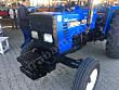 7056 2004 model çok temiz - 3842600