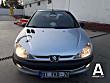 Peugeot 206 1.4 HDi - 744330