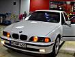 BMW 5.20 YAŞINA GÖRE EN TEMİZ ARAÇ BULUNMAZ NİMET - 3419939