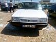 1997 ŞAHİN S - 1036770