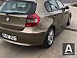 BMW 1 Serisi 116i - 1398398