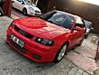 Audi A3 ihtiyactan - 4119285