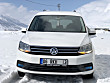 2018 MODEL CADDY COMFORTLİNE BOYASIZ HATASIZ - 2906907