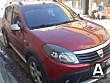 Dacia Sandero 1.5 dCi Stepway BOYASIZ DARBESİZ ORJİNAL - 1791233